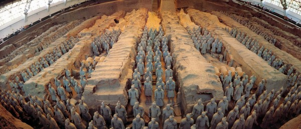 45terracotta_army_qin_emperor__xian__shaanxi__china