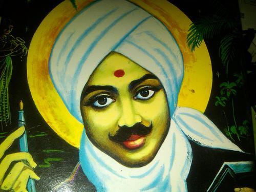Bharathi03