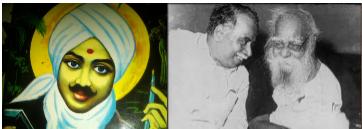 Bharathiyar_periyarandanna01