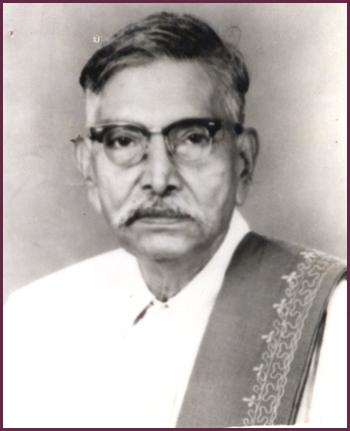 a.k.paranthamaar02