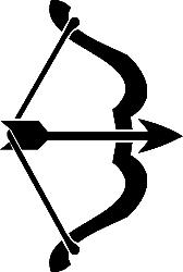 bow-and-arrow-01
