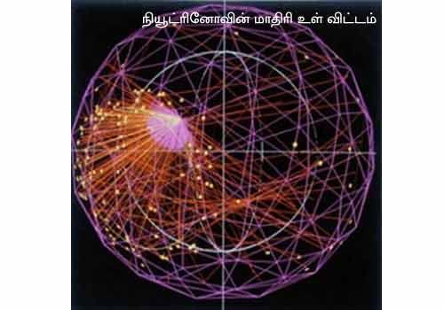 neutrino01