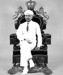 sivagangai_ramachanthiranar01
