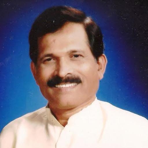 சுற்றுலா அமைச்சர் சிரீபாடயசோ