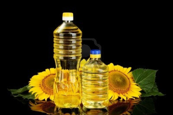 49_sunfloweroil
