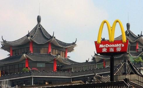 49mcdonalds-china02