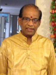 M.Jayarasasarma01