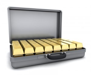 gold_bars_suitcase-01