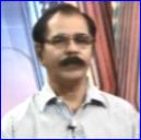 http://www.akaramuthala.in/wp-content/uploads/2014/10/ilakkuvanar_thiruvalluvan+11.png