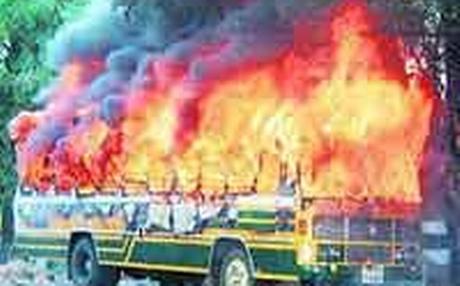 itha_dharmapuri_bus_burning