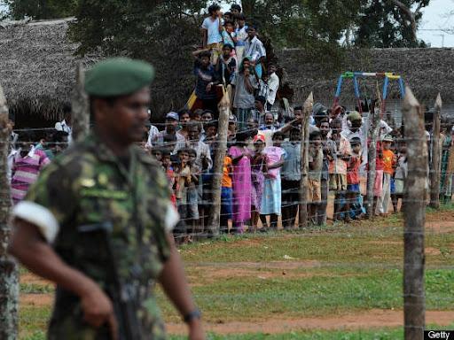 ithazhurai_Tamil_Concentration_Camp_in_Eezham