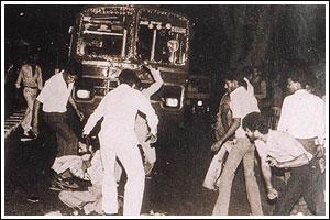 ithazhurai_anti-sikh-riots