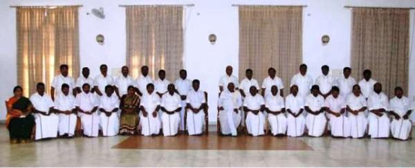 new_tamilnadu_cabinet