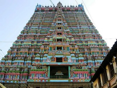 tower01_thiruvarangam