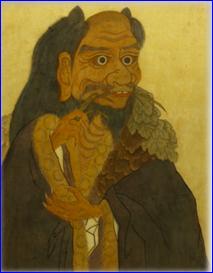 51.shennong01