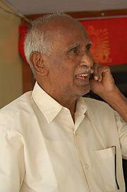 54S_V_Shanmugam01