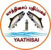 55azhai_yaathisaibooks_muthirai