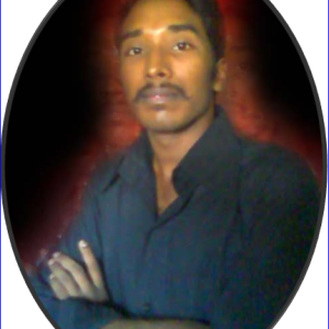செஞ்சீனா சென்றுவந்தேன் 22 – பொறி.க.அருணபாரதி