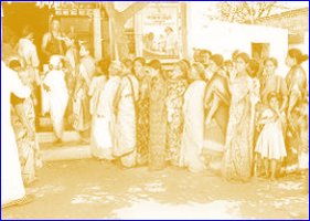 58rationshop,thevathaanappaati