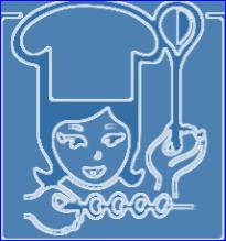 female-cook
