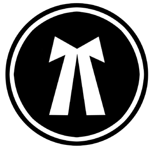 lawyer_symbol01
