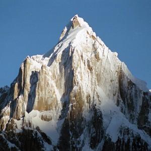 malai-peak-chikaram04