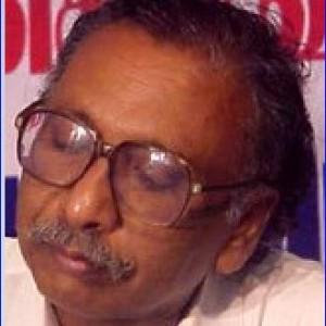 தமிழ் உரிமைப் போராளி இலக்குவனார் – கவிஞர் இன்குலாபு