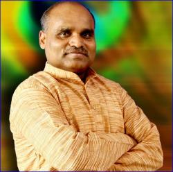 கி.பாரதிதாசன்