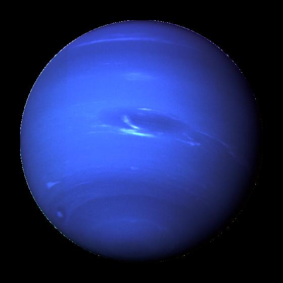 சேண்மம்- Neptune