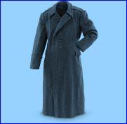 over coat01