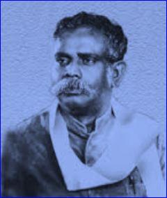 paavanar04