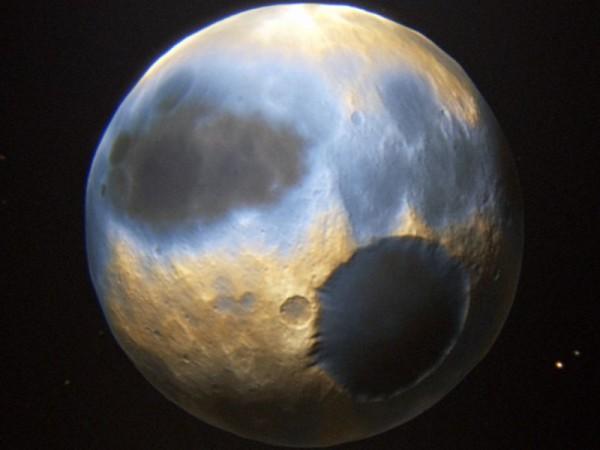 சேணாகம்- Pluto01