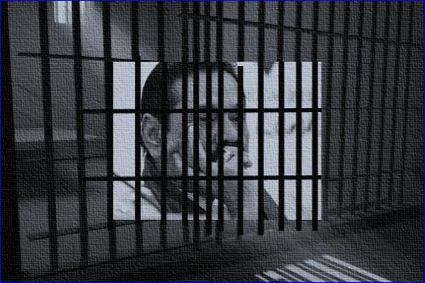 rasapakshe-prison02