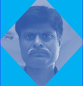 நாள்தோறும் நினைவில் –7 : வளம் பகிர்வோம் – சுமதி சுடர்