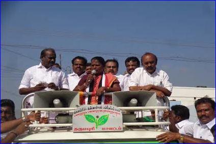 65thiruvarangam-theni04