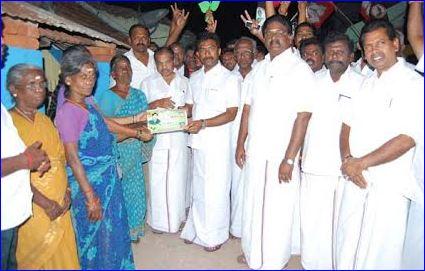 65thiruvarangam-theni05