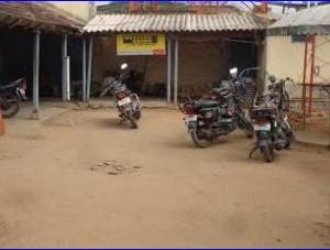 நாகல்நகர் அஞ்சலகம்02