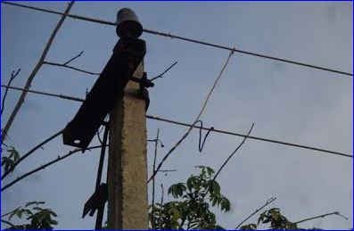 67electricity-theft02