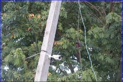 67electricity-theft03