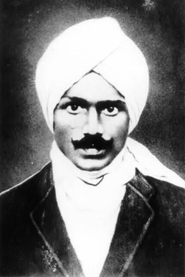 bharathiyar01
