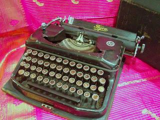 thamizh-type-writer01