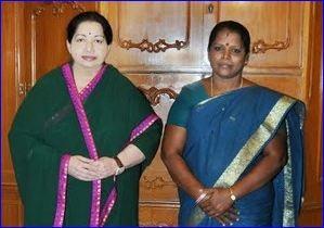 thiruvarangam-valarmathi02