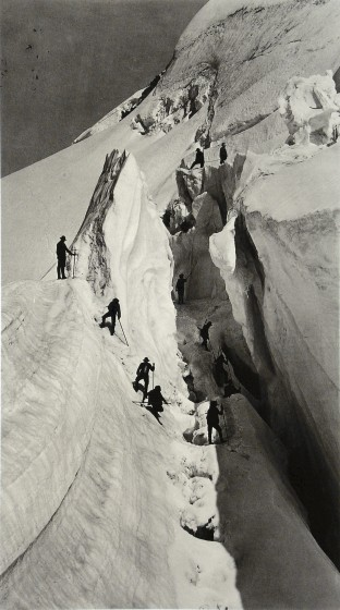 mountainclimbing01