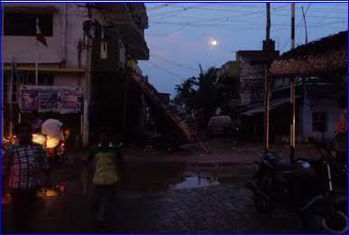 73raining-thevathanappatti02