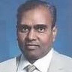 s.jayabharathan01