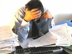 work-phobia-Ergophobia