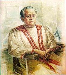 SVithiyanandan01