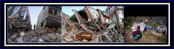 nepalearthquake01to03