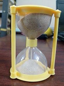 sand_clock_manalmanipori