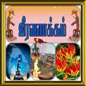 image-38128